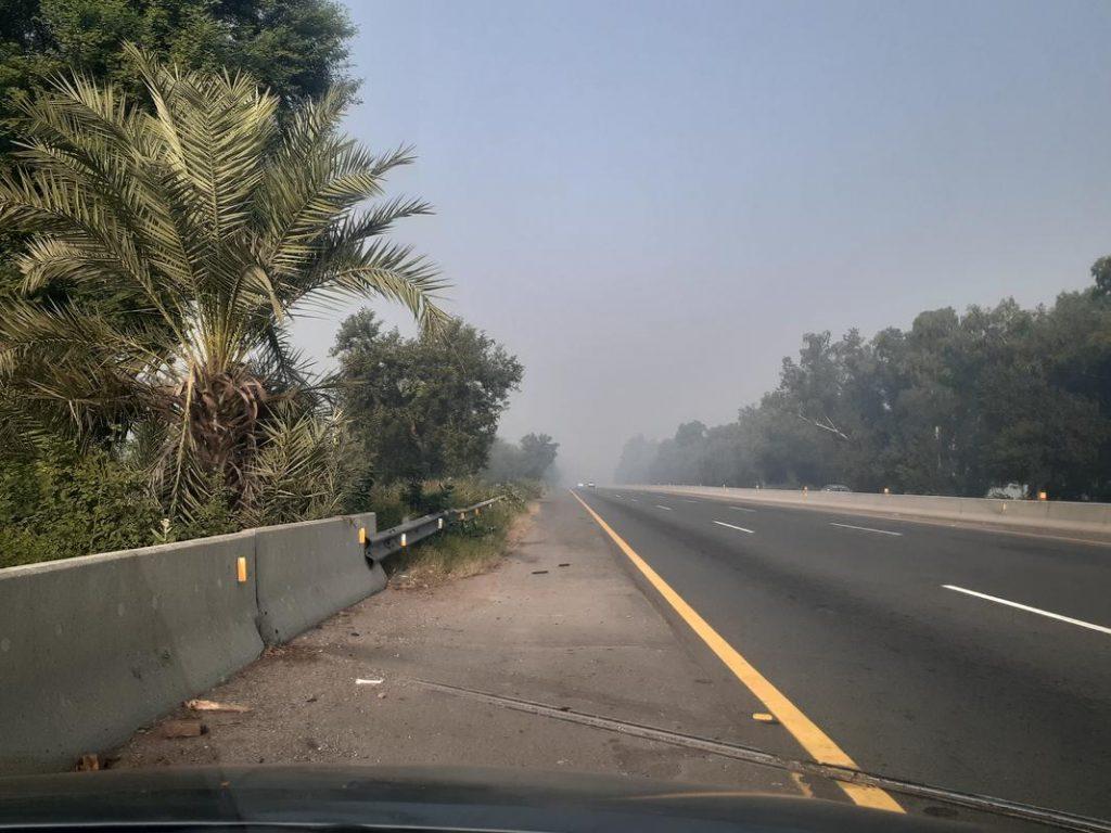 M2 Motorway 1