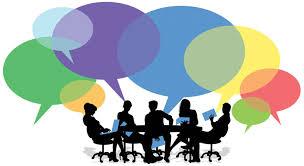 Ideas-Forum