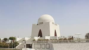 Karachi - Mazar e Quaid