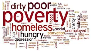 Poverty Alleviation in Pakistan